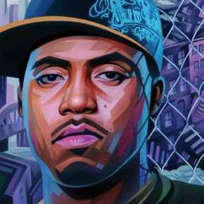 rapper-nas-for-rolling-stone