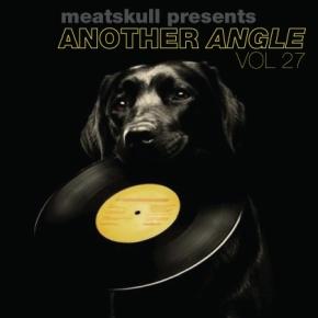 AA_27-Cover