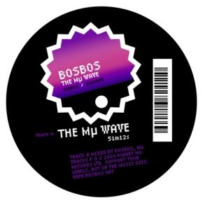 bosbos-themuwave01