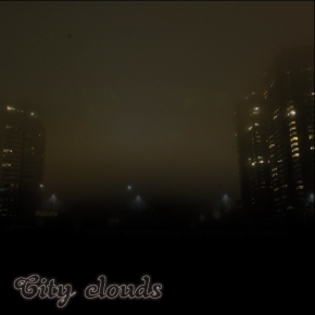 cityclouds_front