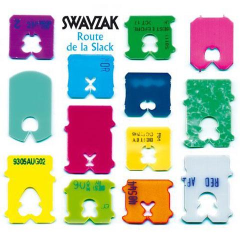 Route_De_la_Slack-Swayzak_480