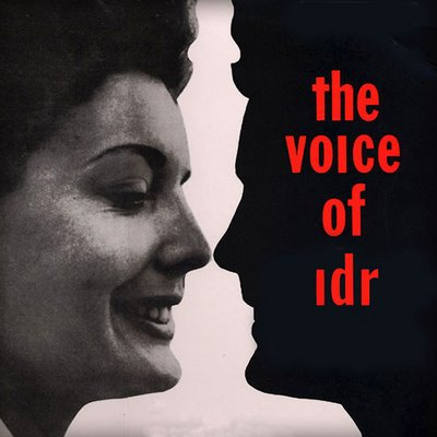 The+Voice+of+IDR