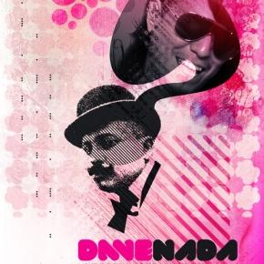 012310_Dave-Nada_overlay