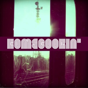 homecookin49