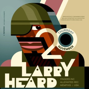 Larry_Heard_at_Mamacas_by_prop4g4nd4