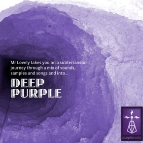 mr_lovely_-_deep_purple_cover