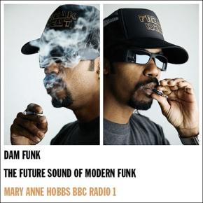 dam-funk-future-of-modern-funk