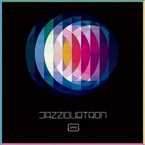 JazDub
