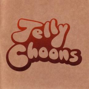 Jelly_Choons
