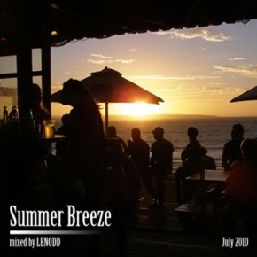 lenodd_summer_breeze