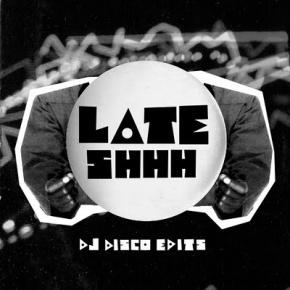 LATE+SHHH+CD