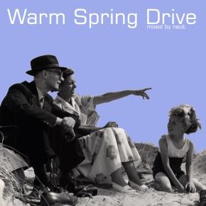 warm spring drive