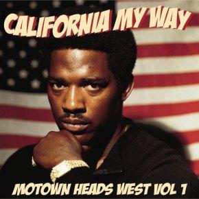 Motwon-Heads-West-Vol-1