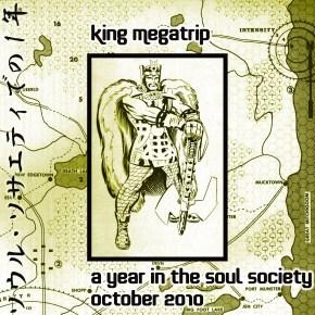 10+Soul+Society-October+2010