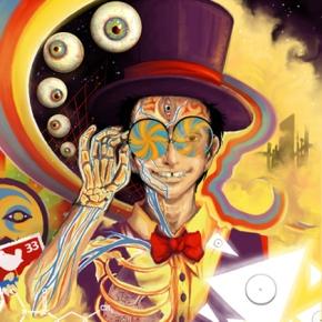 acid_trip