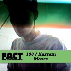 factmix190-kassem-mosse.10.04.2010