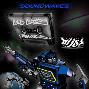 JS-1+Sound+Waves+Cover