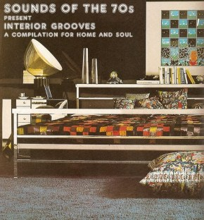 SOUNDSOFTHE70S.BLOGSPOT+INTERIOR+GROOVES+compilation