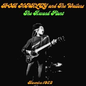 Bob+Marley+and+the+Wailers+-+1973-12-02+-+Sausalito,+California