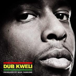 dub_kweli_cover_full