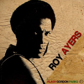 Roy-Ayers2