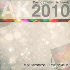 saetchmo-kfmw1