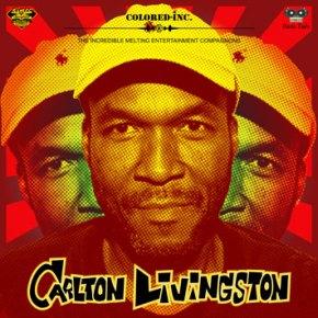 Colored-Inc-presents_Carlton_Livingston_b