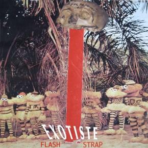 exotiste+cover