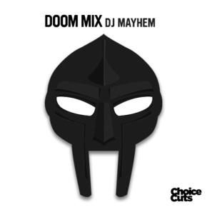 mfdoom_cover
