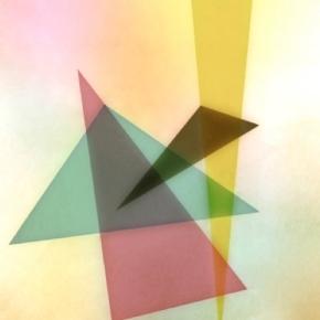 artworks-000003919708-gm8gds-original