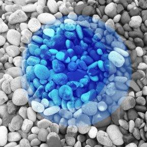 ocean-stone-grey-pebbles