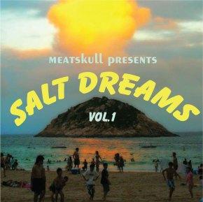 Salt_Dreams_1