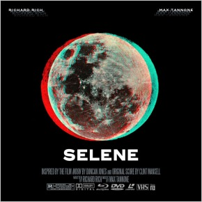 Selene_EP_front_cover_web