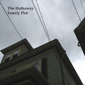 images_albums_The_Hathaway_Family_Plot_-_Debt_-_2011011262525661.w_290.h_290.m_crop.a_center.v_top