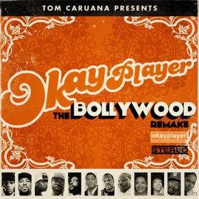 Okayplayer-The-Bollywood-Remake-Mixtape
