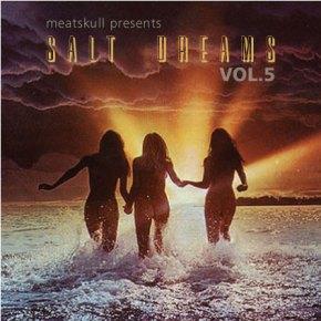 SALT_DREAMS_5