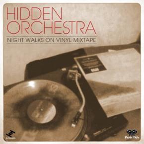 Hidden_Orchestra-Night_Walks_On_Vinyl_Mixtape_b