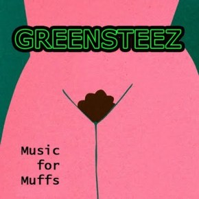 Music+for+Muffs