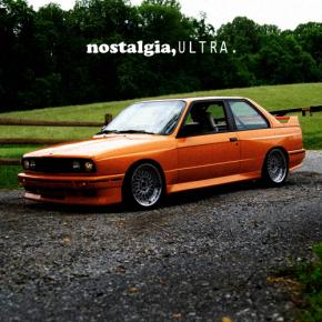 Nostalgia-Ultra.