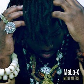 Free-EP-MeLo-X-More-Merch