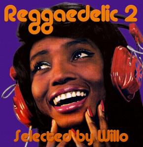 Reggaedelic2