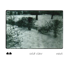 cold view art