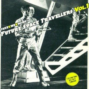 Future+Space+Travellers+Vol.+01