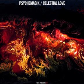 350px-2011-04-08_-_Psychemagik_-_Celestial_Love