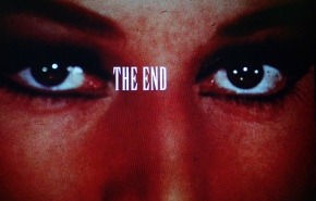 the-end-9